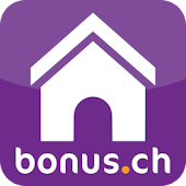 Hypothek - Vergleich / Schweiz