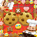 Cookie Keeper logo