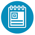 CamNote - scannable notes icon