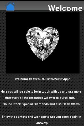S. Muller Sons Diamonds