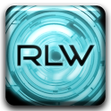 RLW Live Wallpaper Pro icon