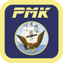 US Navy PMK Pro Study Guide icon