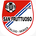 As San Fruttuoso Calcio Monza icon