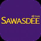 SAWASDEE Magazine icon