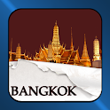 Bangkok Tourism Guide