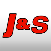 J&S Repair, Inc.