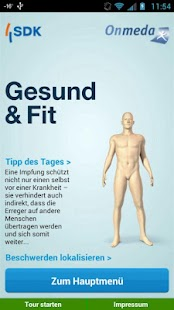Ledendeals - Kortingen op gave deals | Fit For Free