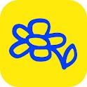 ELFA Parent App icon