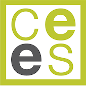 CEES Electric LLC