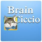 Brain Ciccio - Il Testa Età
