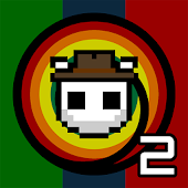 An Indie Game 2