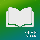 Cisco eReader