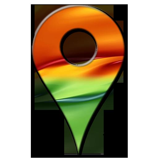 旅遊必備App|Pincode Finder India LOGO-綠色工廠好玩App