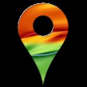 Pincode Finder India