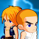 Avatar Fight - MMORPG game apk v3.9.1 - Android