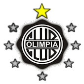 Ball 3D Club Olimpia LWP