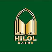 E-Hilol Reader