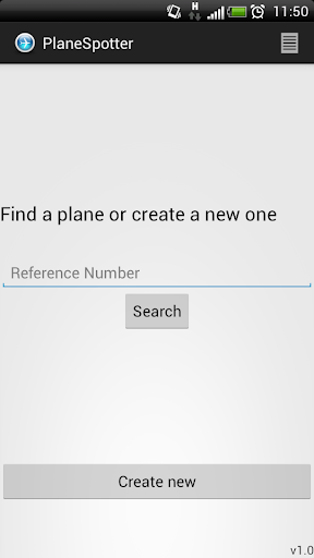 Frequently Asked Questions | PlaneFinder Aviation App