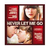 English Listen Never Let Me Go