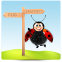 Bug Smasher Challenge icon