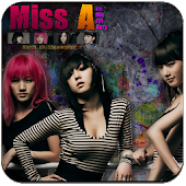 Best of Miss A