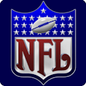NFL Team Logo APK