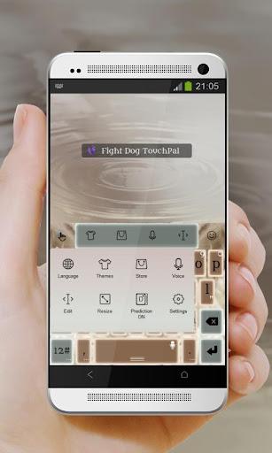 免費下載個人化APP|戰鬥狗銀河 app開箱文|APP開箱王