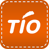 TIO MobilePay - Bill Payments