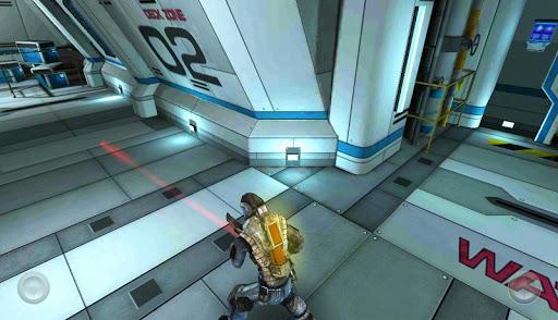 Transform Iron Bots