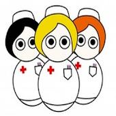 Online LPN Programs Info