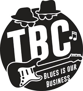 True Blues Club- screenshot thumbnail