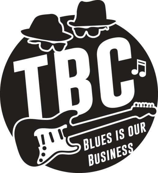 True Blues Club- screenshot