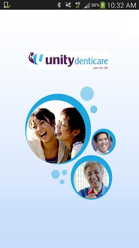 NTUC Unity Denticare