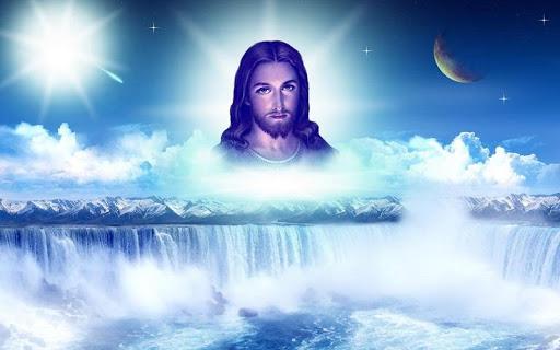 Jesus Christ HD Wallpapers