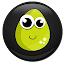 Cute Ringtones 7.0.0 APK for Android