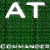 AT Commander Beta
