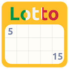 Sistemi Lotto icon