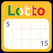 Sistemi Lotto