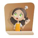 مطبخ حواء icon