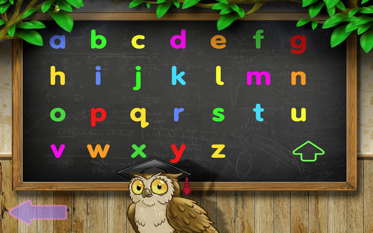 Image result for a to z