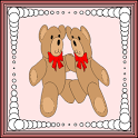 Romantic Memory icon