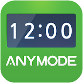 ANYMODE View