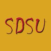 SDSU Stroll