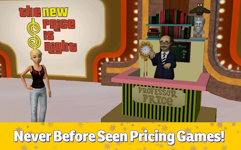 The Price is Right™ Decades- screenshot thumbnail