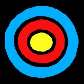 Target Breaker!