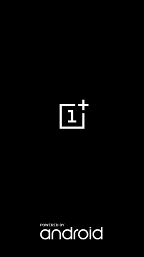 Bacon OnePlus One Boot Ani