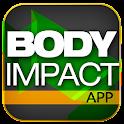 BodyImpact icon