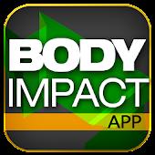 BodyImpact