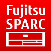 Fujitsu SPARC Servers