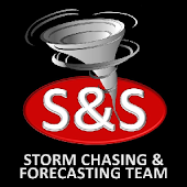 S&S Storm Chasing